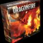 Dragonfire☆