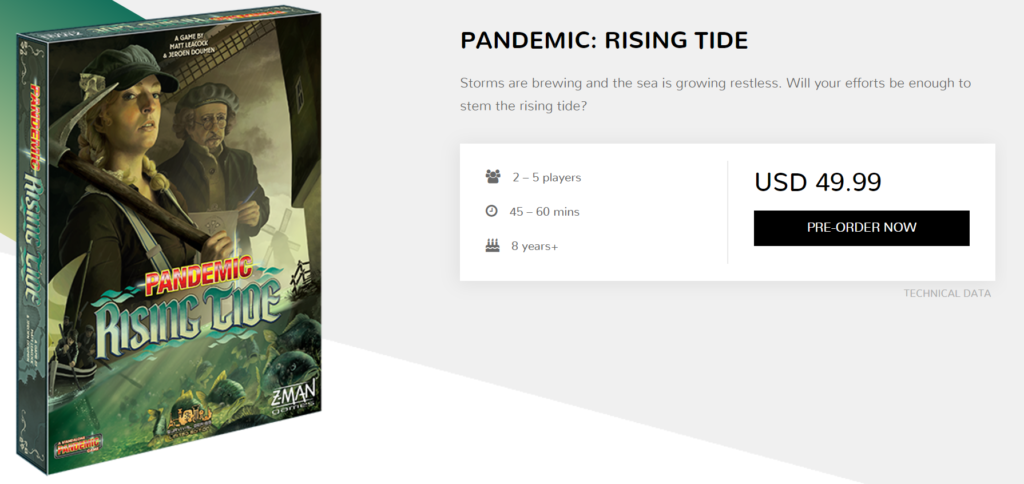 pandemic_rising_tide