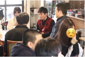 11/14(土)初心者向けボードゲーム交流会